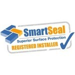 Registered Installer Benefits
